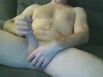 [13-11-20] bobbluejay2530 public show from Chaturbate