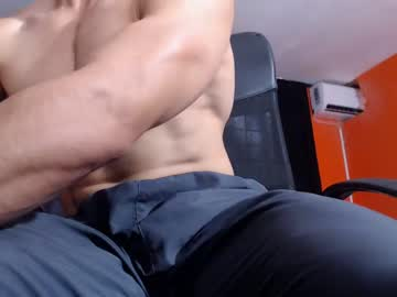 [26-07-21] juanjsmith record show with toys from Chaturbate