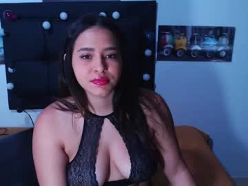 [15-09-20] mike_and_bella_n chaturbate public webcam video