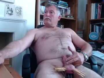 [01-05-21] exhibpeacock123 video with dildo from Chaturbate