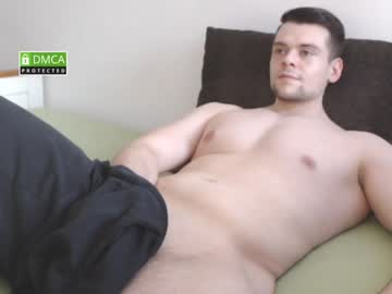[20-11-20] johannes_96 chaturbate show with cum