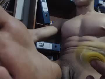[10-10-20] crazylatinguy blowjob video from Chaturbate