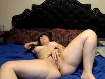 [14-09-20] lenalux6969 private show from Chaturbate