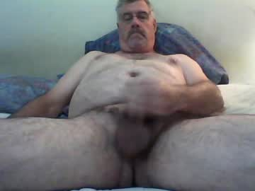 [21-10-20] smoochy5jake public webcam video from Chaturbate