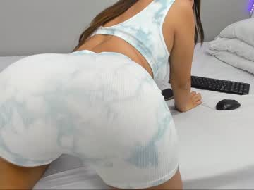 [07-09-21] cute_molly18 record webcam show from Chaturbate