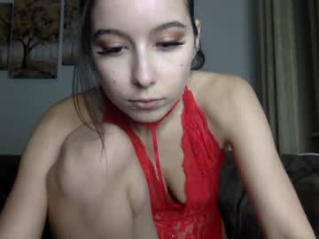 cybele15 chaturbate