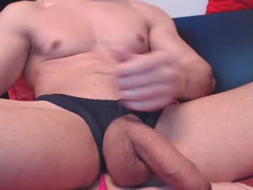[12-02-20] fansexxy record blowjob video from Chaturbate