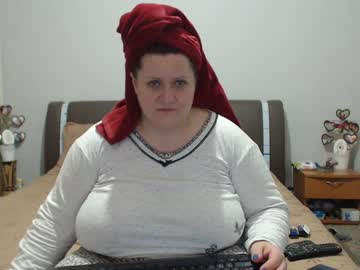[25-01-20] tastychubby chaturbate private show