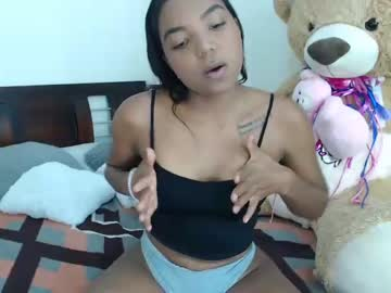 [21-07-21] angelcamgirl20 private XXX video from Chaturbate.com