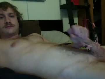 [14-01-21] peterderzz webcam show from Chaturbate