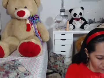 [13-09-20] cielo_xxx premium show video from Chaturbate