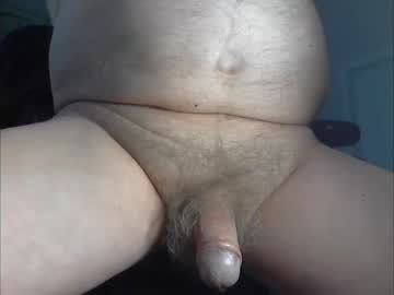 [15-04-20] eagerplayer30 record video from Chaturbate
