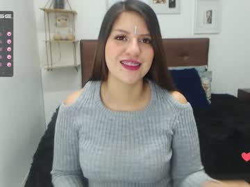 [02-08-21] sweetsophie__ record public show from Chaturbate