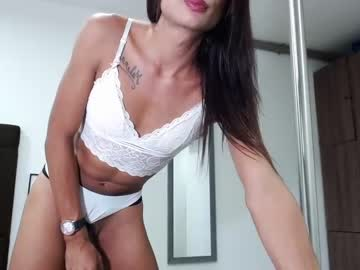 [15-08-20] isabell_henao chaturbate private