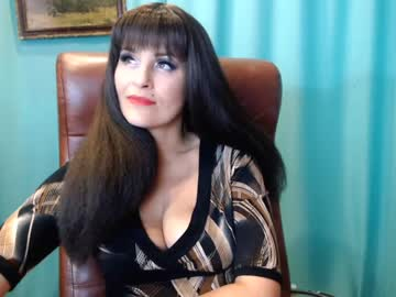 [13-10-20] ladycharm4you chaturbate toying