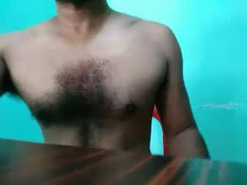 [27-07-20] roop87 public webcam from Chaturbate