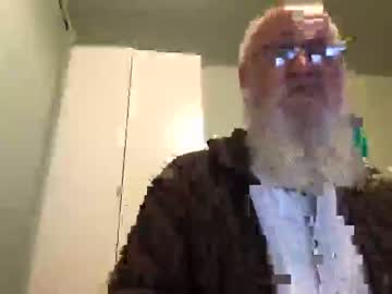[06-11-20] rhu_barbe private show from Chaturbate