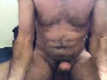 [27-06-20] elheto chaturbate video with dildo