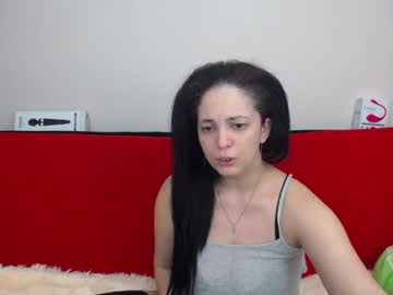 [28-05-20] iribabe69 private sex video from Chaturbate