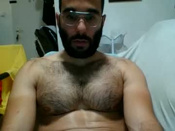 [04-05-21] cuman15 chaturbate video with toys