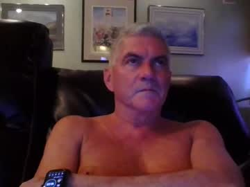[21-11-20] jhenry1961 blowjob show from Chaturbate