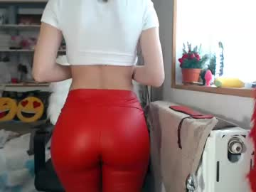 [30-12-20] littleflowers private XXX show from Chaturbate.com