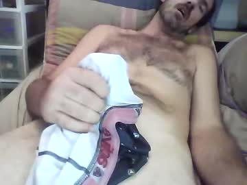 [16-11-20] tystix2222 record blowjob show from Chaturbate