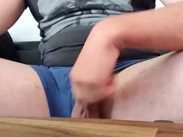 [19-12-20] jaydawg88888 chaturbate private record