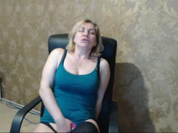 [27-05-20] msparadise record show with cum from Chaturbate