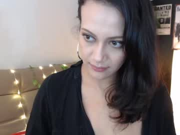 [04-02-20] redflower203 public show from Chaturbate
