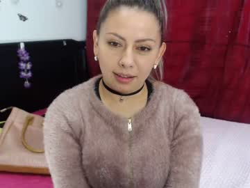 [03-07-20] hannasweet_2 record private sex show from Chaturbate
