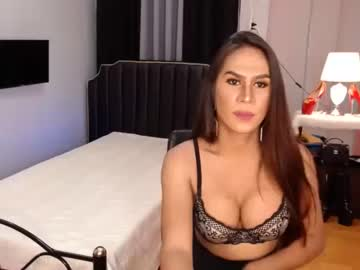 [19-01-21] queensamanthats record public webcam video from Chaturbate