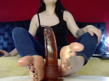 [26-04-21] imm_isabella_ record cam video from Chaturbate
