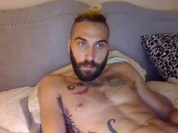 [09-08-20] lebanesebigcock420 record public show from Chaturbate