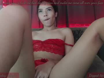 [22-02-21] sofinelson_ record cam show from Chaturbate
