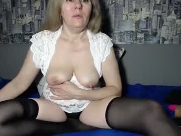 [27-02-21] kabyra public webcam from Chaturbate