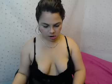 [30-04-20] violet_brown record private sex show