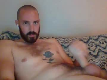 [29-07-21] alexander_lothe record private show