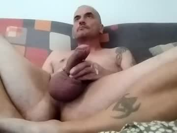 [31-07-21] orbitory cam show from Chaturbate