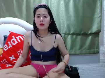 [11-01-21] sexydiinee video with dildo from Chaturbate.com