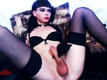 [30-08-20] personalsin private XXX show from Chaturbate