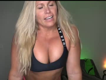[03-06-20] wondrwomn record blowjob video from Chaturbate