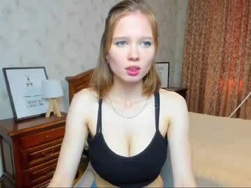 [04-07-20] caseyholllow video from Chaturbate.com