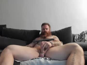 [20-06-21] medved84 record private sex video from Chaturbate