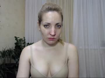 [10-04-21] ohsweetmari private XXX video from Chaturbate.com