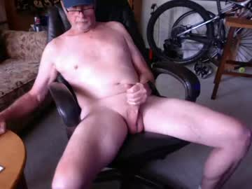 [30-05-20] sailingfool record video with dildo from Chaturbate
