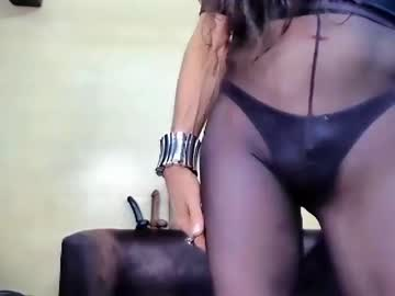 [26-01-20] gianina_cd record blowjob show from Chaturbate.com
