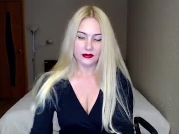 [09-09-21] donella_shy webcam show from Chaturbate.com
