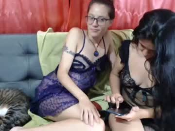 [17-09-21] kinky_persefone record blowjob video from Chaturbate