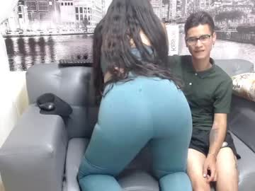 melody_sweetys chaturbate